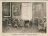 Assemblée nationale -  Cabinet des questeurs.