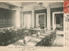 Chambre des députés - Commission du budget.