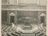 Assemblée nationale -  Salle des séances - vue globale