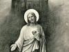 basilique-sacre-coeur-010