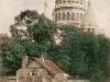 basilique-sacre-coeur-022