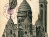 basilique-sacre-coeur-026