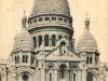 basilique-sacre-coeur-049