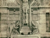 basilique-sacre-coeur-070