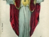 basilique-sacre-coeur-073