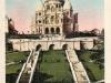 basilique-sacre-coeur-088