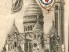 basilique-sacre-coeur-106