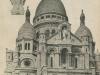 basilique-sacre-coeur-116