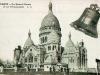 savoyarde-sacre-coeur-paris-001