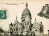 savoyarde-sacre-coeur-paris-005