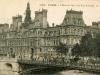 carte-hotel-ville-paris-003