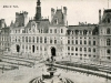 carte-hotel-ville-paris-004
