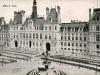 carte-hotel-ville-paris-004
