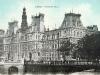 carte-hotel-ville-paris-005