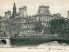 carte-hotel-ville-paris-011