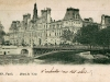 carte-hotel-ville-paris-014