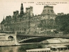 carte-hotel-ville-paris-016