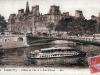 carte-hotel-ville-paris-017