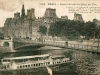 carte-hotel-ville-paris-019