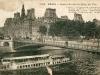 carte-hotel-ville-paris-019