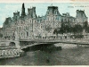 carte-hotel-ville-paris-020