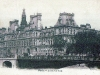 carte-hotel-ville-paris-022