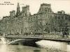 carte-hotel-ville-paris-024