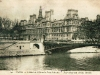 carte-hotel-ville-paris-026