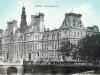 carte-hotel-ville-paris-028