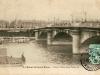 Pont et place de la Concorde.