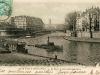 Le Viaduc d\'Auteuil.
