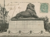carte-lion-belfort