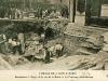 Paris - Orage du 15 juin 1914.