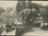 buttes-chaumont-lac-bateaux-passeurs