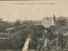 buttes-chaumont-panorama-belvedere