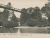 buttes-chaumont-pont-suspendu