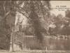 jardin-buttes-chaumont-lac