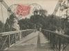 parc-buttes-chaumont-passerelle