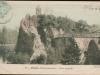 paris-buttes-chaumont-bjc
