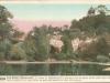 paris-buttes-chaumont-historique