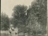 paris-buttes-chaumont-lac-belveder-bateau