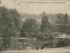 paris-buttes-chaumont-lac-passerelle-rocher