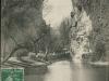paris-buttes-chaumont-lac-pont-briques