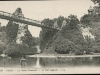 paris-buttes-chaumont-lfilette-pont-suspendu