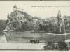 paris-buttes-chaumont-pont-briques
