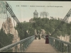 paris-buttes-chaumont-pont-suspendu-colorise