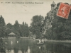 paris-lac-rocher-buttes-chaumont