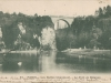 paris-pont-brique-buttes-chaumont