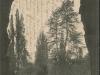 vue-parc-buttes-chaumont-interieur-grotte