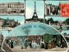 carte-souvenir-bonjour-paris